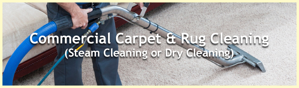 carpet_and_rug_steam_and_dry_cleaning