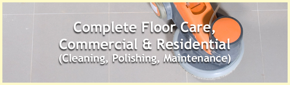 complete_floor_care