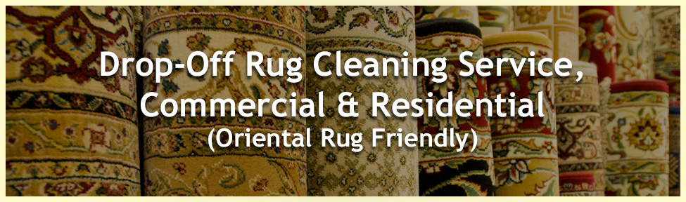 drop-off_rug_cleaning_service