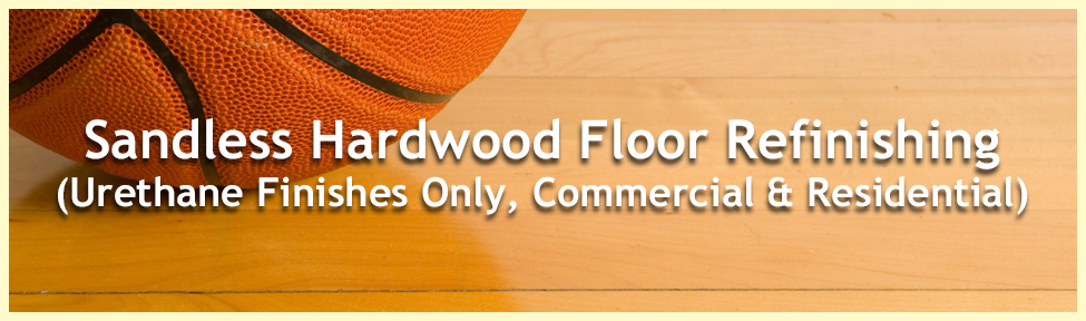 sandless_hardwood_floor_refinishing