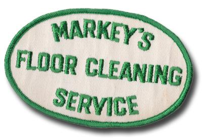 Markeys Floor Cleaning Service - Commercial and Residential