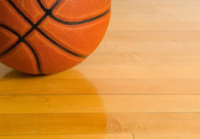 Sandless hardwood floor refinishing red lion pa york for How much does a basketball floor cost