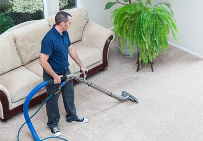 Carpet Cleaning - steam cleaner service for carpet and rugs